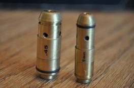 LaserLyte Training Cartridges